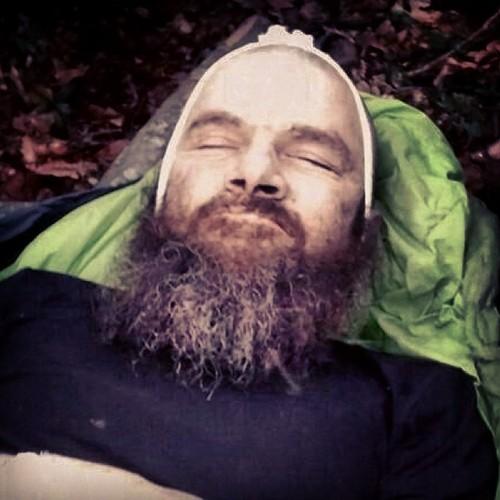 Кадыров опубликовал в Instagram фото мертвого Доку Умарова
