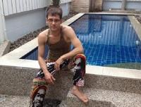Родственники пропавшего на Пхукете россиянина опознали его одежду