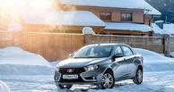 Война НЕвест: Hyundai и АвтоВАЗ издеваются друг над другом в рекламе