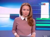 Руководство канала «Россия 24» извинилось за «госдуру»