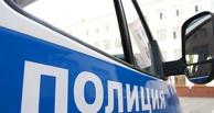 Инцидент в Москве: няня отрезала голову спящей девочке
