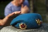 Топ-5 событий недели: день траура по погибшим десантникам и приезд Медведева в Омск
