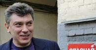 В Омске вместо антикризисного марша могут провести траурную акцию памяти Немцова