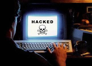 Омскую хакершу, взломавшую почту школьницы, будут судить