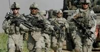 Военные США делают себе липосакцию
