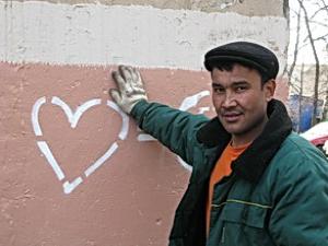 В Омской области директора «Черноглазовского элеватора» оштрафовали за узбека