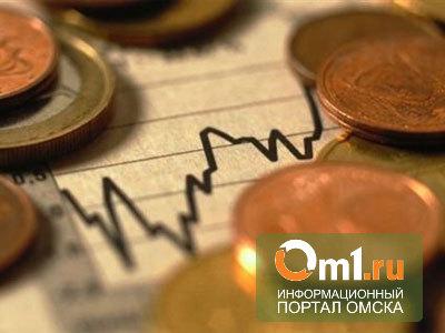 Омская мэрия снова заняла денег, чтобы рассчитаться с долгами