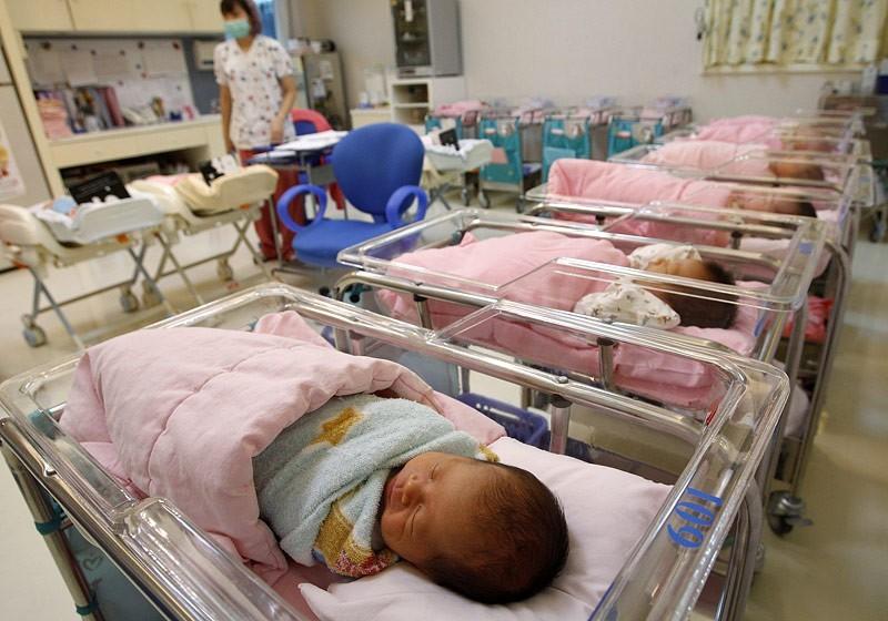 В Омской области уменьшилась смертность