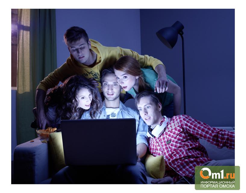 «Дом.ru» зафиксировал рост трафика потокового видео
