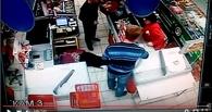 Полиция задержала мужчину, избившего старушку в «Пятерочке»