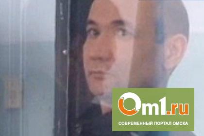 Казахский «Майк Тайсон» откусил ухо земляку за то, что тот не поздоровался