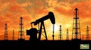 Удачи, рубль! Вернувшийся на рынок нефти Иран обрушит цены на черное золото