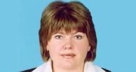 Артемова снова станет замминистра образования Омской области