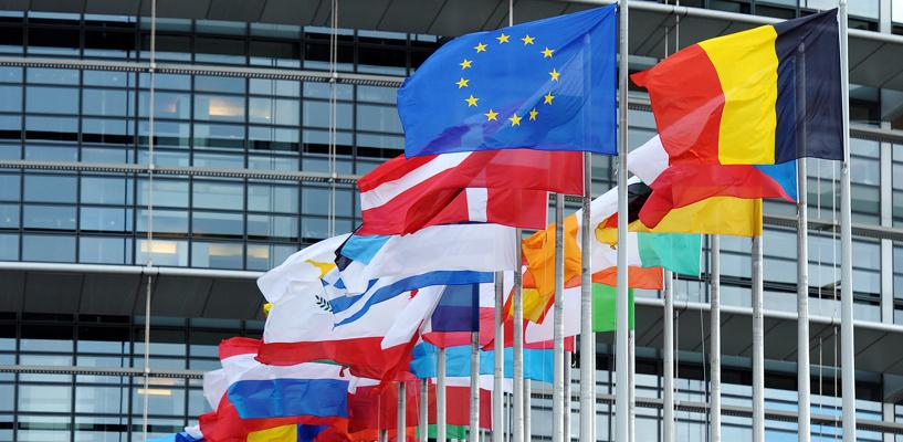 Глава Евросовета предсказал крах Шенгенской зоны через два месяца
