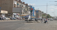 Назаров потребовал поскорее выдать Двораковскому деньги на ремонт дорог в Омске