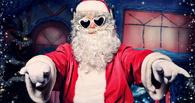 Сенатор Голушко станет омским Дедом Морозом