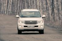 Toyota вернула лидерство по числу проданных авто