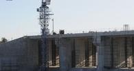 В Омске чиновника, обвиняемого в растрате 100 миллионов на Красногорском гидроузле, амнистировали