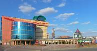 В Омске из-за театрального фестиваля на 20 минут перекроют проспект Маркса