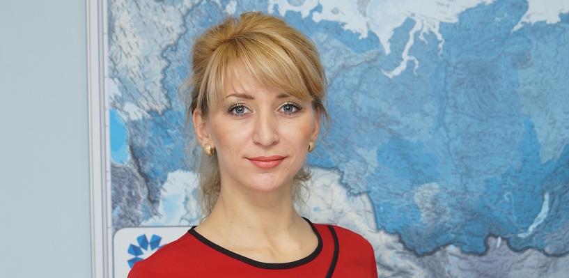 Ирина Махова, директор Омского филиала БКС Премьер*: Период неопределенности – время для осторожного заработка