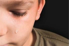 18-летнего омича подозревают в изнасиловании мальчика 2 года назад