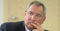 Все цели уничтожены: Дмитрий Рогозин похвастался меткой стрельбой