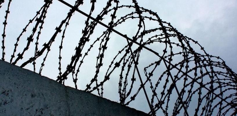Двух омичей, напавших на настоятеля храма и его семью, осудили на 8 и 10 лет