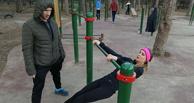 Дмитрий Ливанов: с нового года нормы ГТО начнут сдавать во всех школах