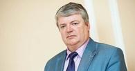 Экс-глава Россельхознадзора Омской области не смог добиться отмены приговора
