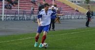 Омский «Иртыш» потерял сразу пять ведущих футболистов из-за финансовых проблем
