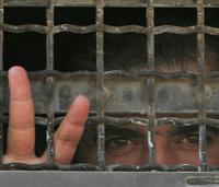 Израиль собирается амнистировать 26 палестинских террористов