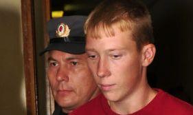 «Муромцевского отморозка» приговорили к 25 годам тюрьмы
