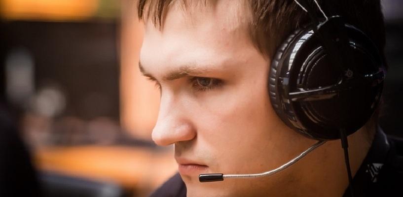 В Омске выберут лучших игроков DOTA 2