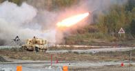 Владимир Путин поднял российские войска по тревоге