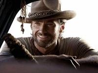 Актер Хью Джекман признался, что у него рак