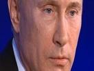 Путин объявил о конце света