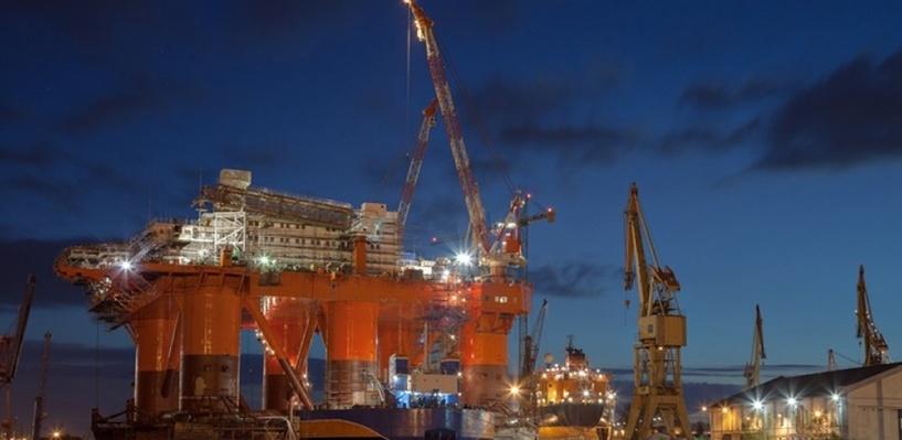 Прогноз МЭА: цены на нефть вырастут до 80 долларов к 2020 году