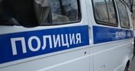 В Омске обнаружили тело мужчины в подъезде жилого дома