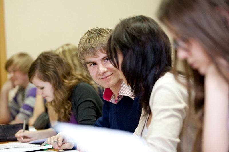 В Омске подводят итоги школьных сочинений