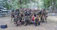 Украинский Правый Сектор сообщил об уничтожении несуществующего «полка омского спецназа»