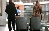Депутаты хотят ограничить свободу передвижения россиян одним регионом