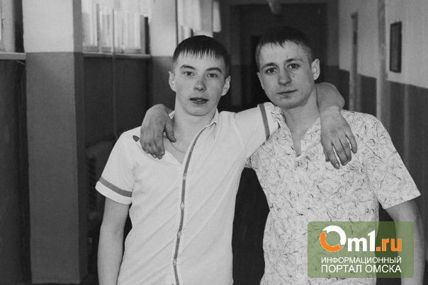 СУСК раскрыл подробности двойного апрельского суицида под Омском