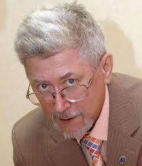 В Германии умер один из авторов Стратегии развития Омской области Панкрухин