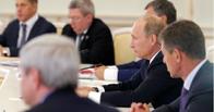Путину предлагают внедрить пост миграционного омбудсмена