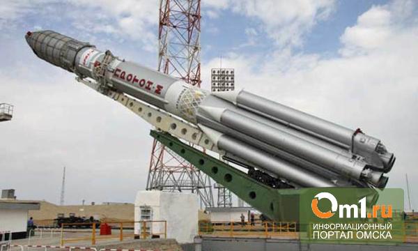 Российские ученые готовят переворот в области космонавтики