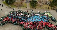 Омичи отмечают День народного единства
