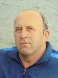 Водолазы нашли тело утонувшего главы села Розовка Омского района