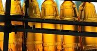 Пиво в «полторашках» исчезнет к середине 2017 года