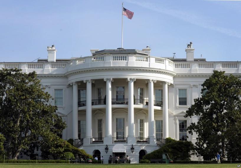 США официально объявили войну «Исламскому государству»