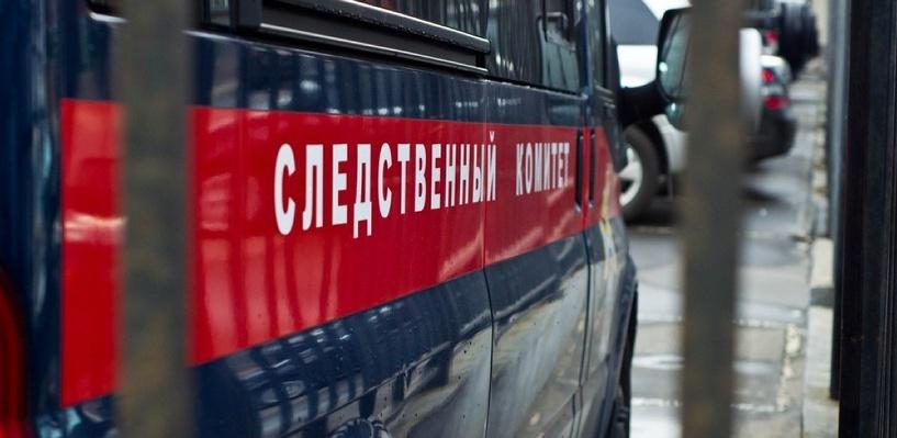 В Омске после игр в компьютере пасынок зарезал отчима